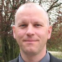 Dirk De Bruycker